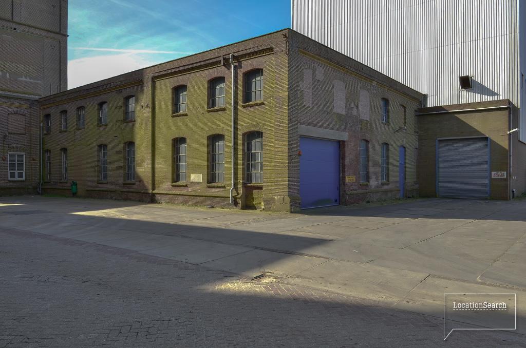 industrial -17.jpg