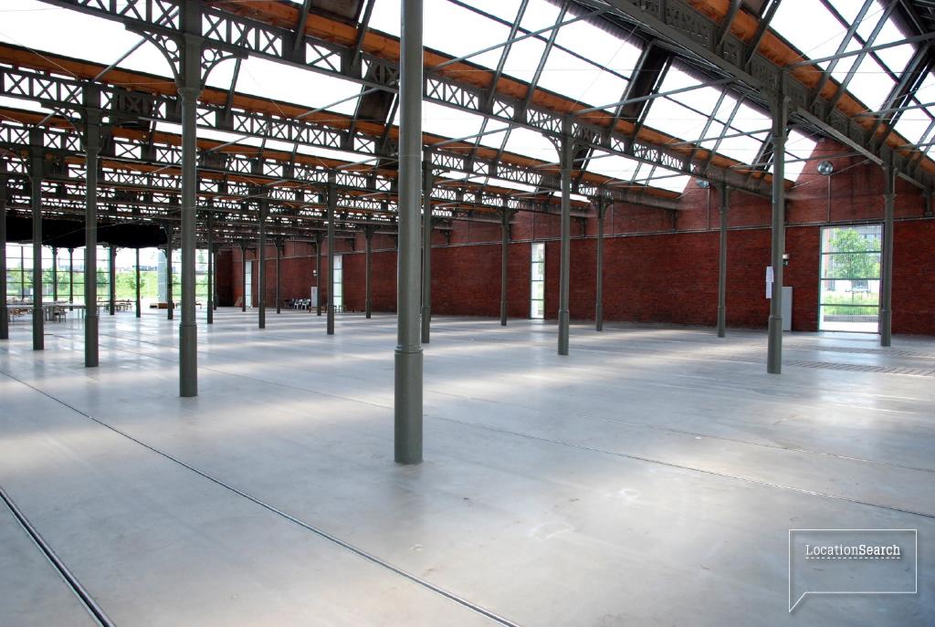 industrial -16.jpg