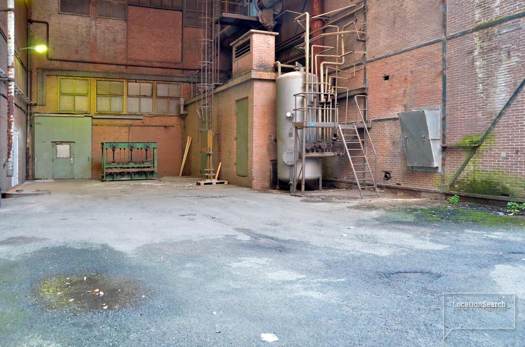 industrial -18.jpg