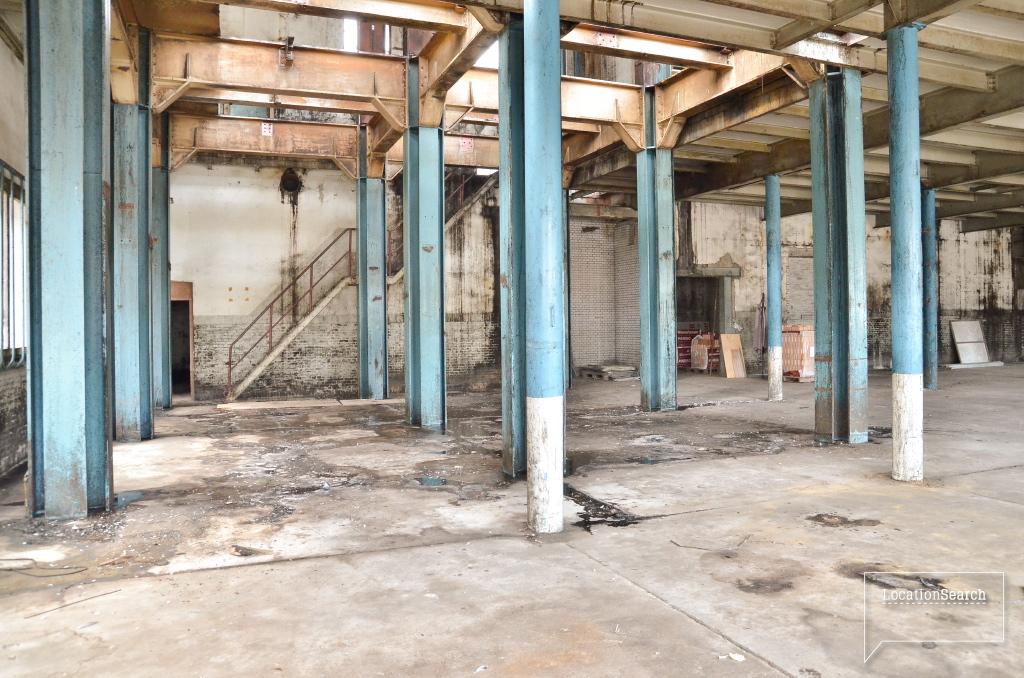 industrial -21.jpg