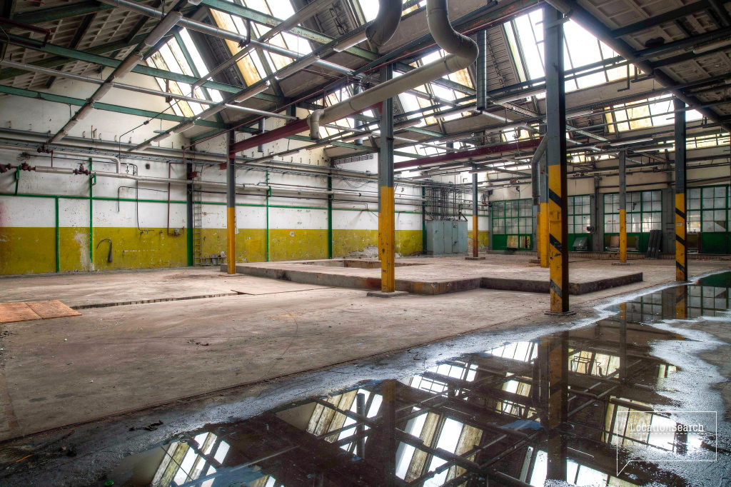 industrial -22.jpg