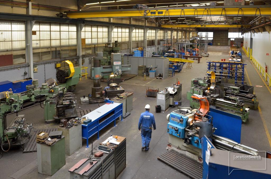 industrial -25.jpg