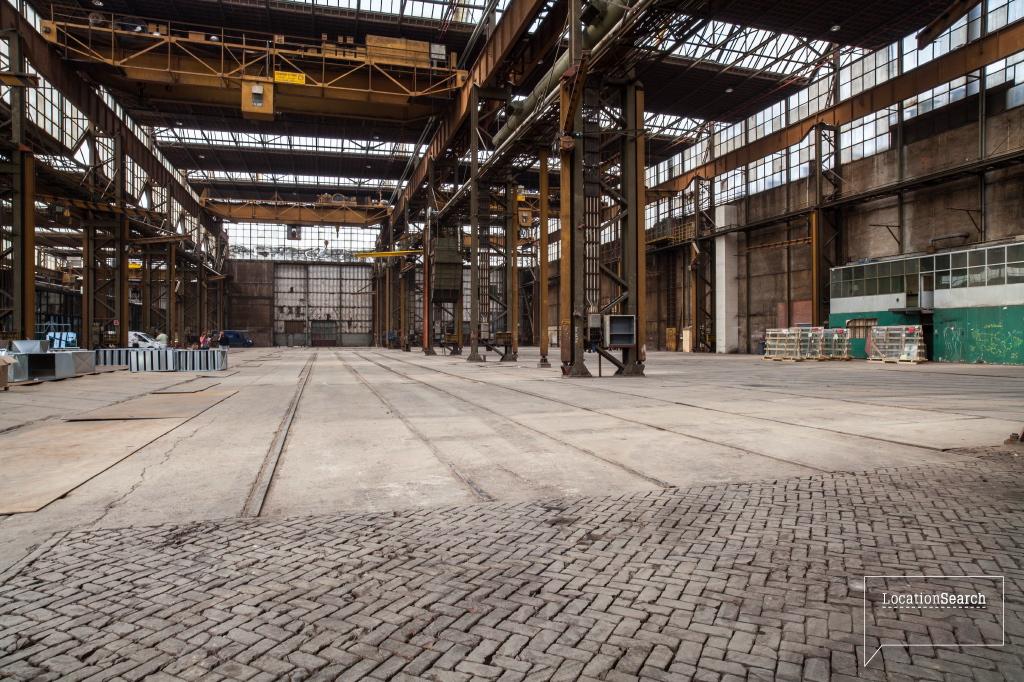 industrial -26.jpg