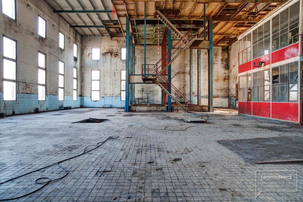 industrial -31.jpg