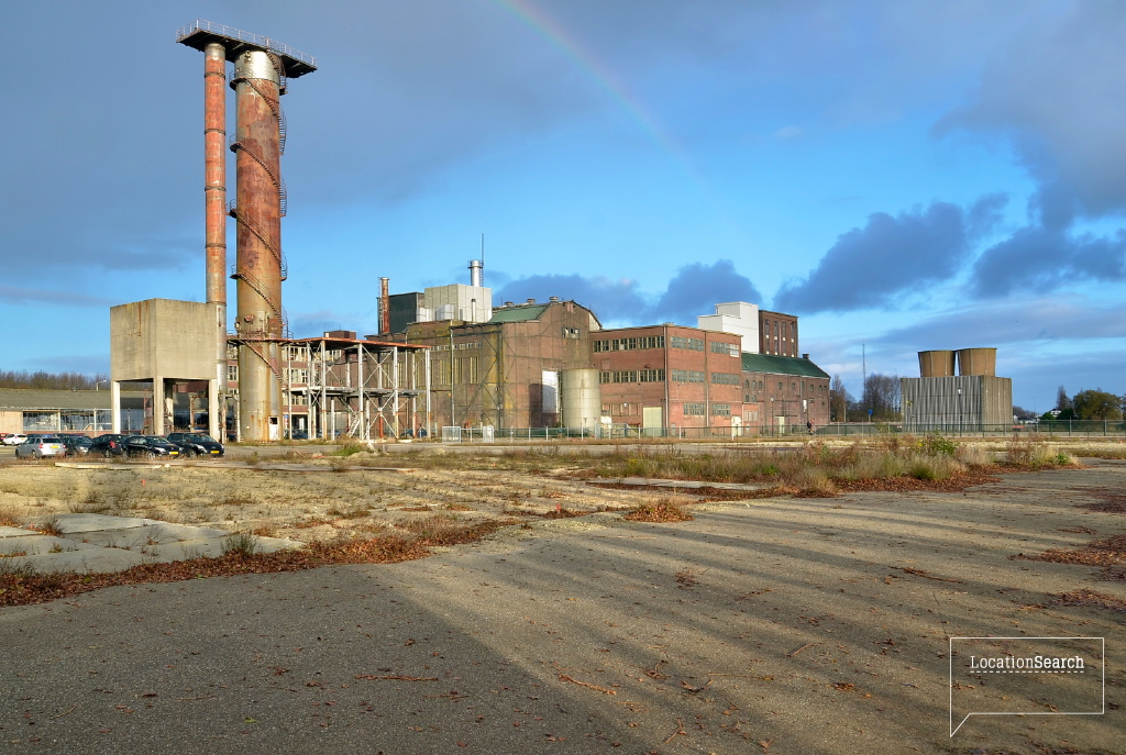 industrial -30.jpg