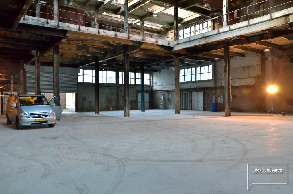 industrial -32.jpg