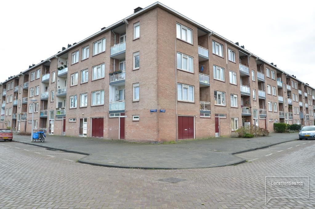 exterior-38.jpg