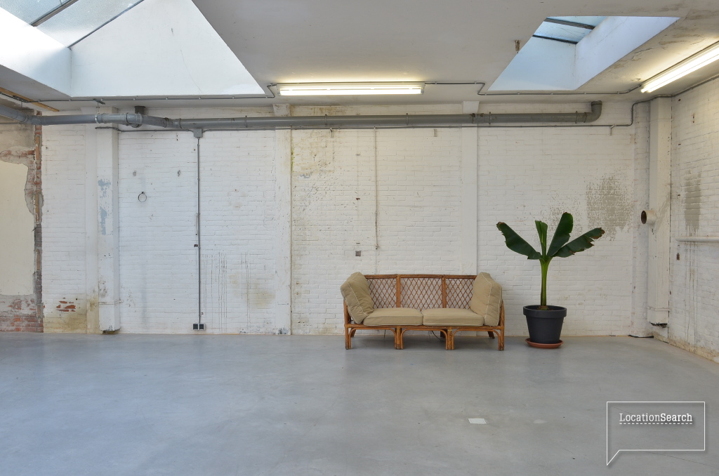 interior-41.jpg