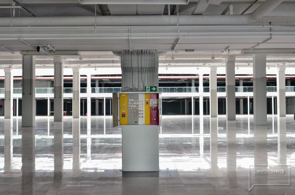 interior-44.jpg