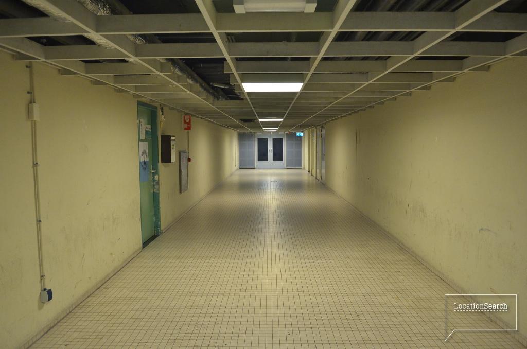 interior-54.jpg