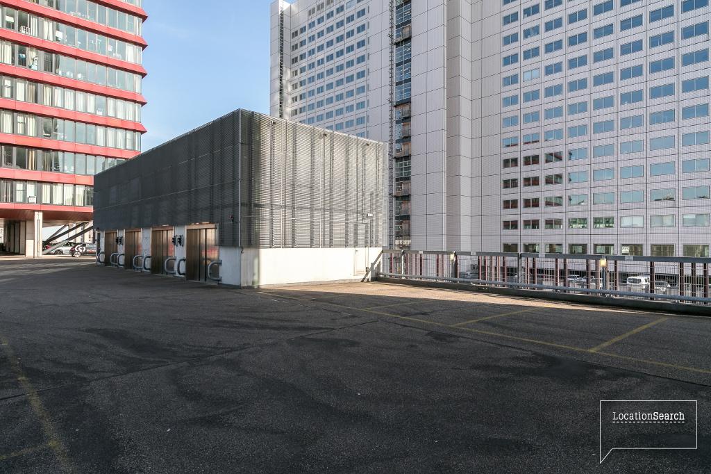 Rotterdam-21.jpg