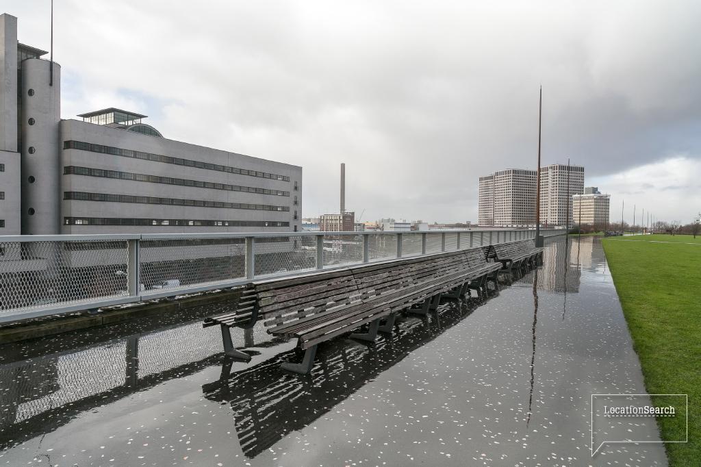 Rotterdam-25.jpg