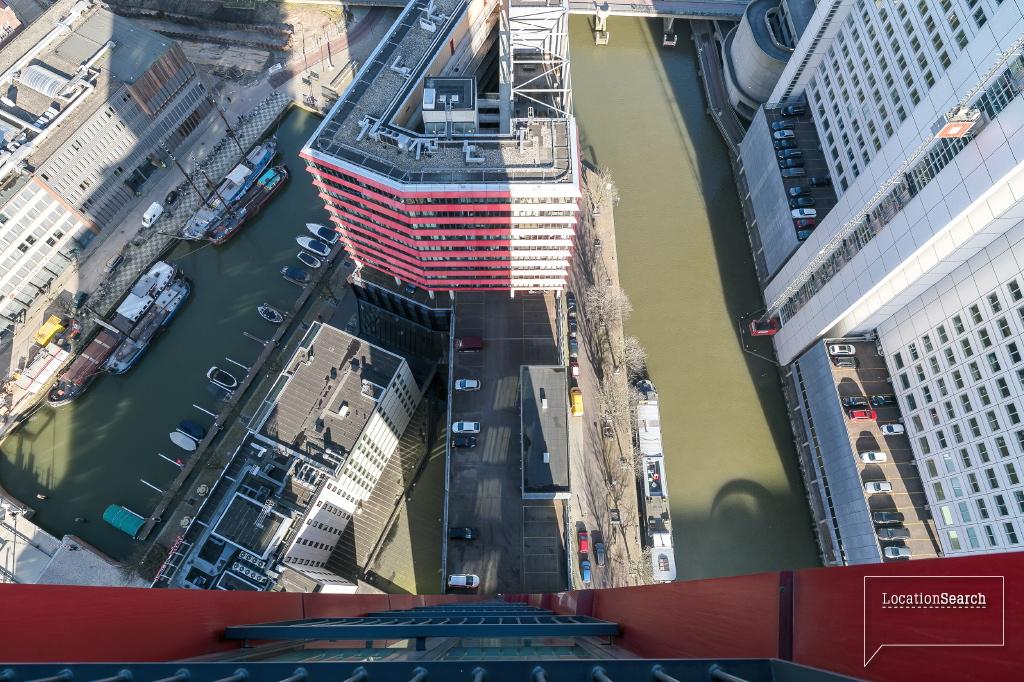 Rotterdam-29.jpg