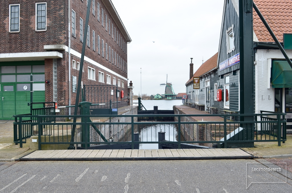 Netherlands-33.jpg