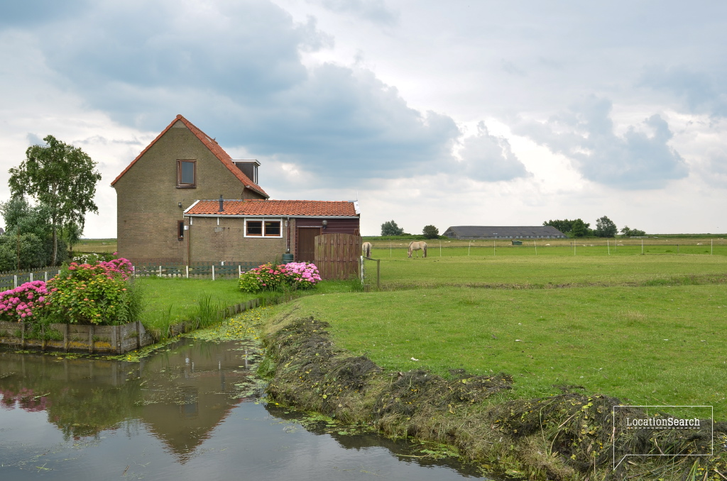 Netherlands-34.jpg