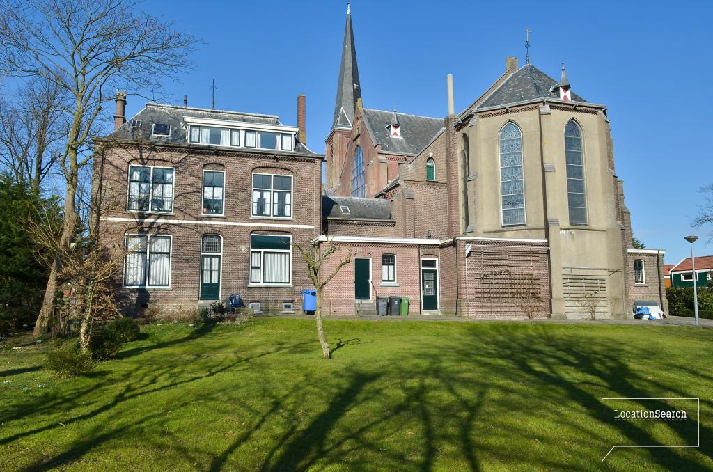 Netherlands-41.jpg