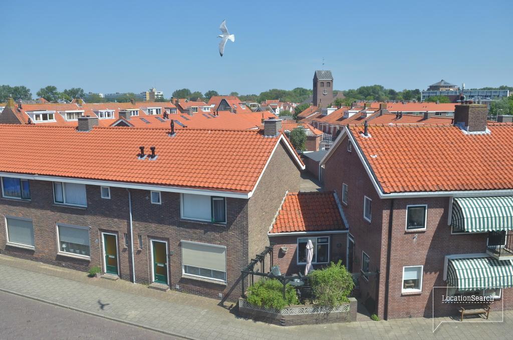 Netherlands-48.jpg