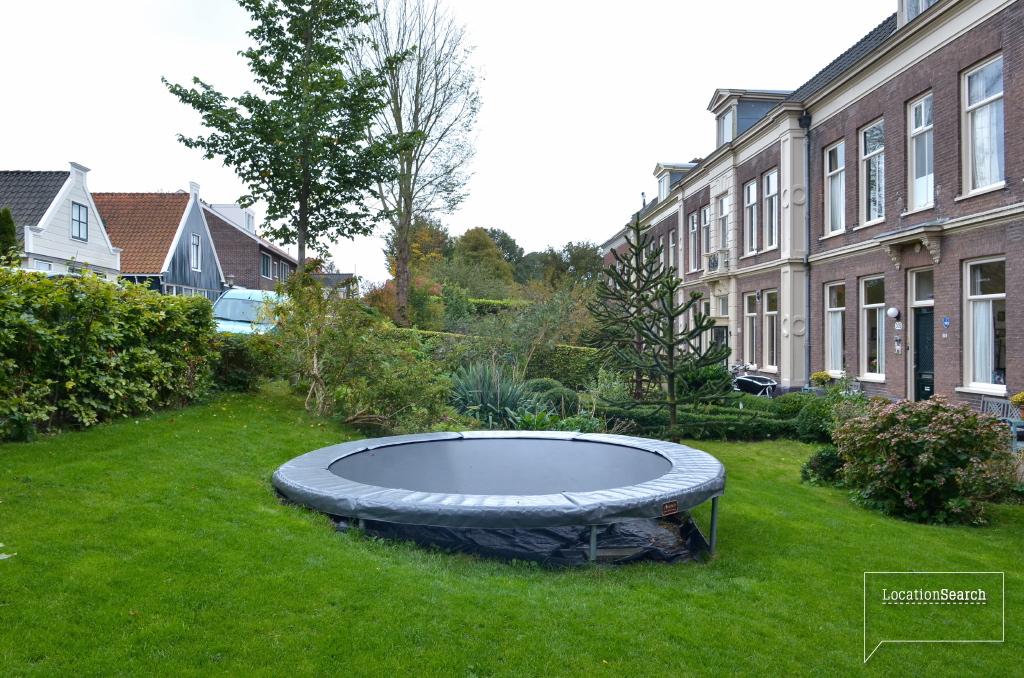 Netherlands-56.jpg