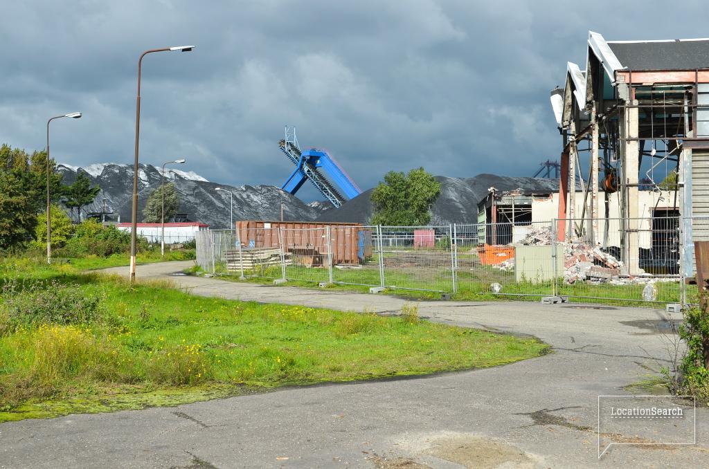 industrial -46.jpg