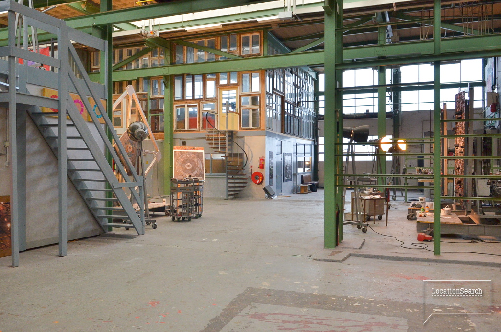 industrial -50.jpg