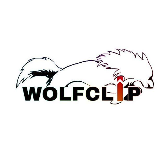 COMING SOON... #wolfclipUk #wolfclip #dog #dogsofinstagram #dogs #puppy #love #instadog #dogstagram #cute #pet #animal #puppiesofinstagram #doggy #doglover #bully #englishbulldog #bulldog #doglovers #pets #like #cutedog #instagram #puppylove #doggo #innovation #startup