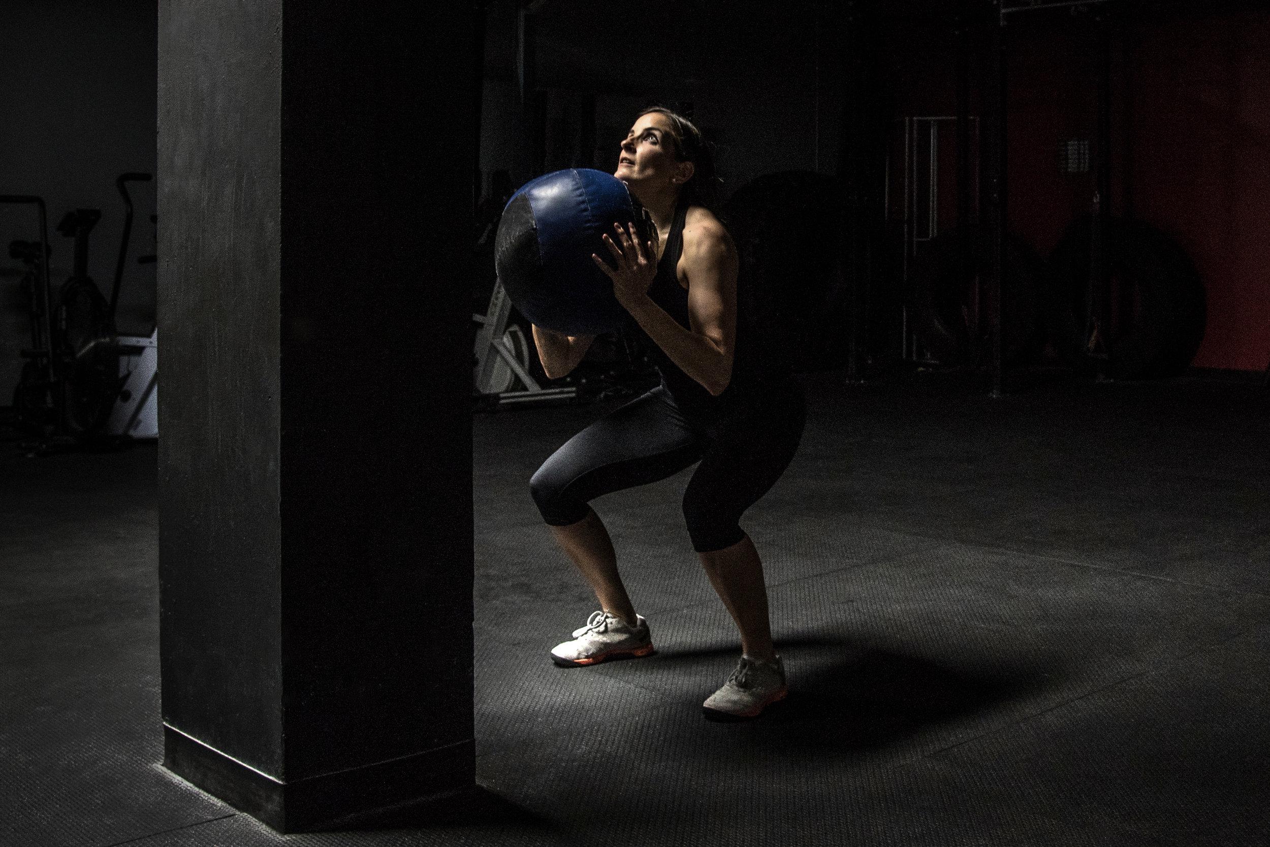 CrossFit - Wallball Image.jpg