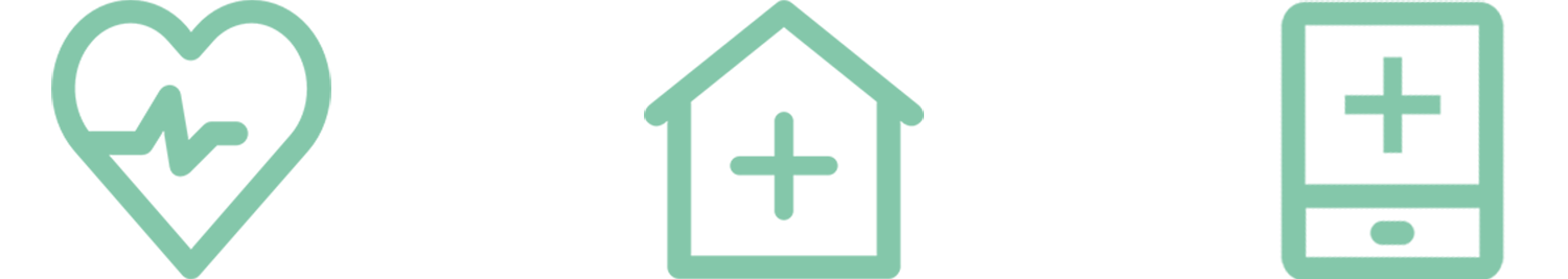 3-icons-green.png