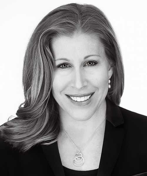 Lisa Bard Levine, MD, MBA - Chief Executive Officer617-641-9743 x711llevine@mavenproject.org