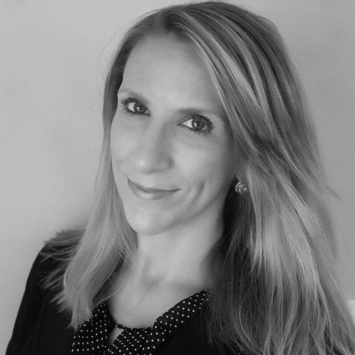 Stacey DiStefano, MHA - Chief Operating Officer617-641-9743 x702sdistefano@mavenproject.org