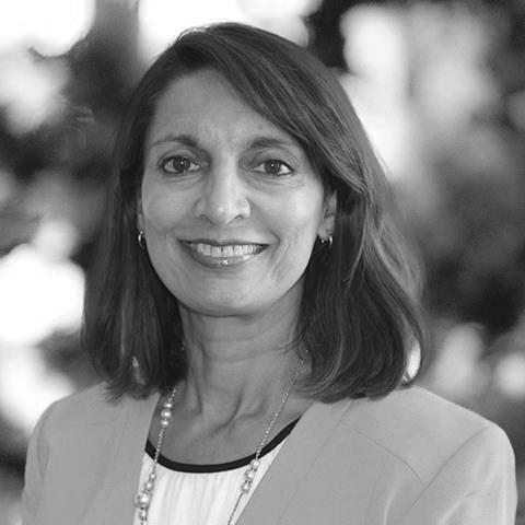 SAMRINA MARSHALL, MD, MPH - Chief Medical Officer617-641-9743 x701smarshall@mavenproject.org