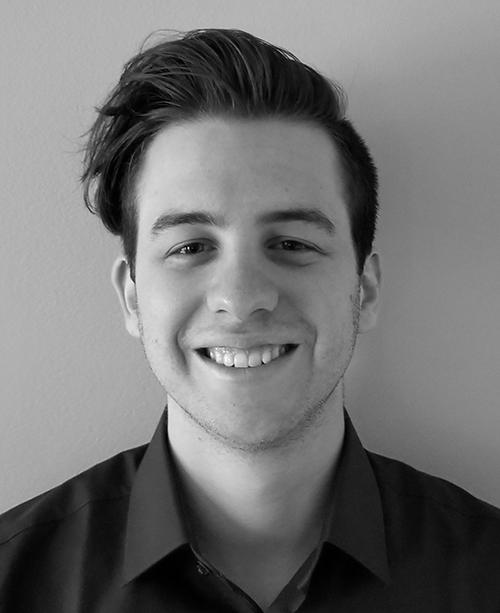 Ryan depalma - Data Systems Associate617-641-9743 x712rdepalma@mavenproject.org