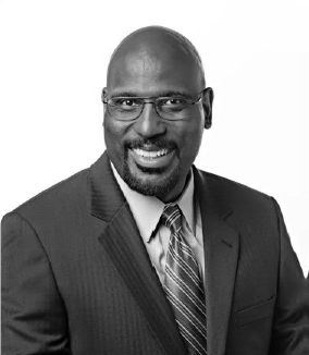 Terry Bradwell - Strategic Advisor