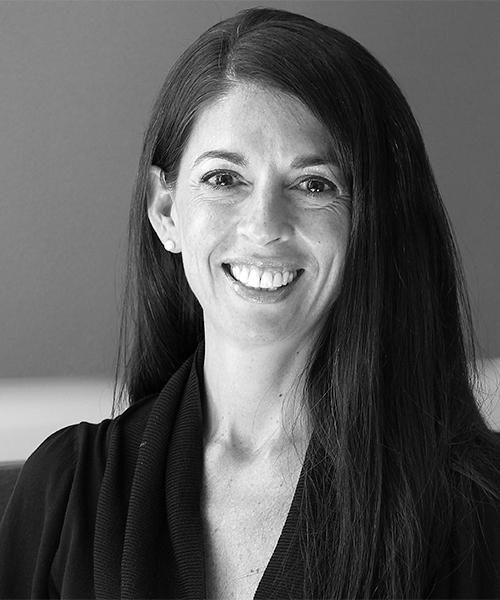 Paola Abello - Strategic Advisor