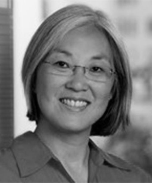 Sophia Chang, MD - Strategic Advisor