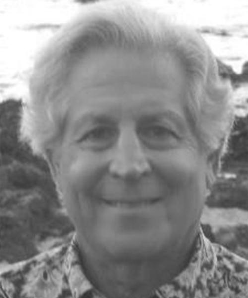Gary Herzberg, MD - Strategic Advisor
