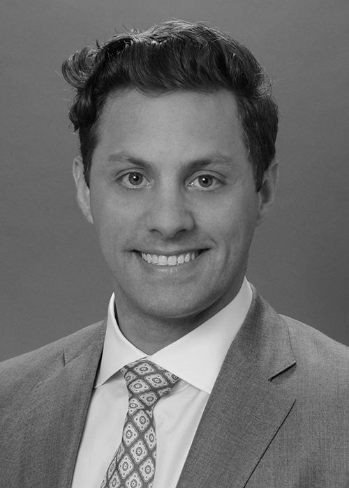 Nathaniel M. Lacktman - Strategic Advisor