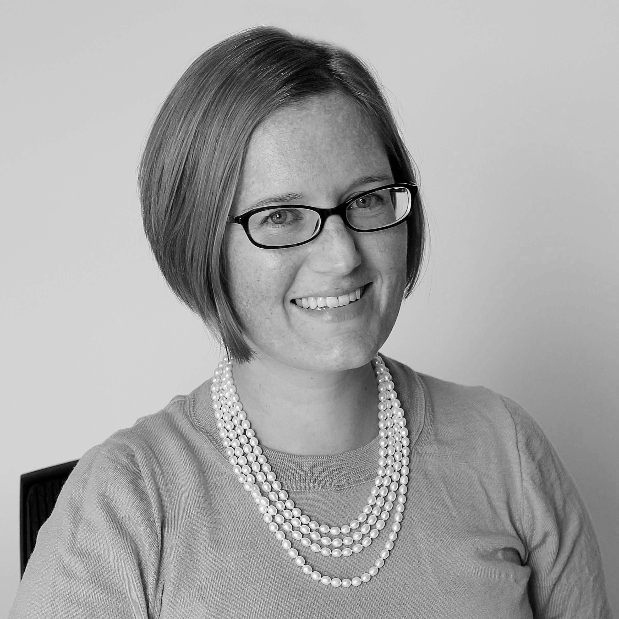 Erin E. Sullivan, PhD - Strategic Advisor