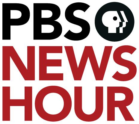 pbs-newshour-vertical.jpg