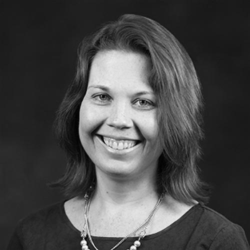 Tatiana Day, MSW, MPA - Vice President, Partnerships & DevelopmentO: 617-641-9743 x710C: 310-619-9595 tday@mavenproject.org