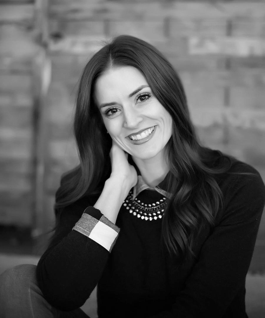 Kinsey Machos, MBA - Senior Partnership Manager617-641-9743 x706kmachos@mavenproject.org