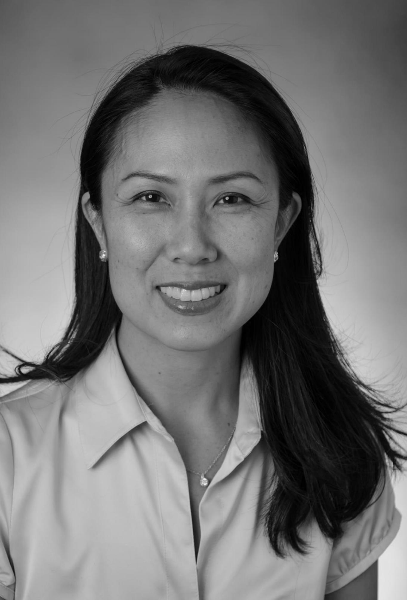 LInnea Hur, MD, MPH - Medical Director617-641-9743 x709lhur@mavenproject.org