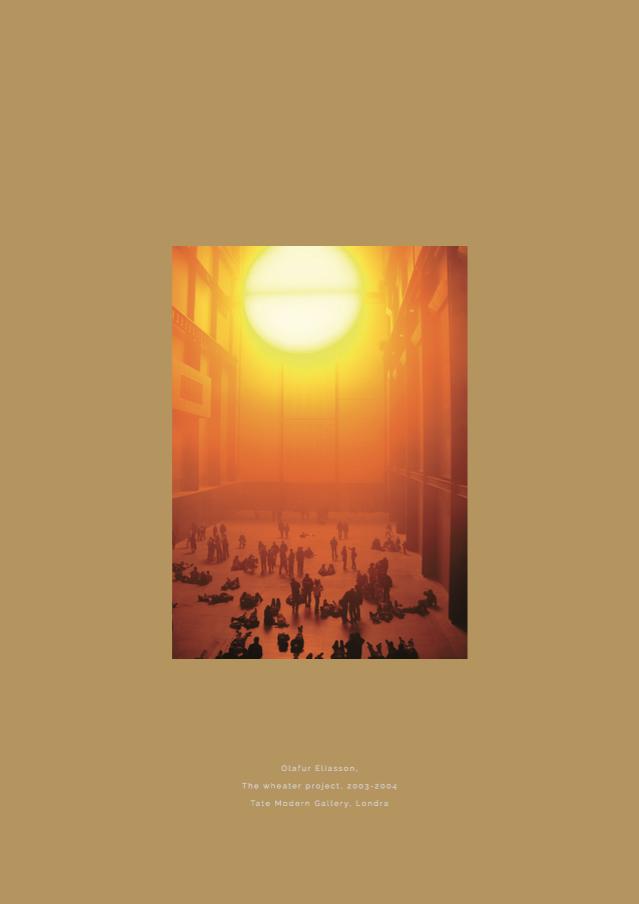 light-as-origin-02.png