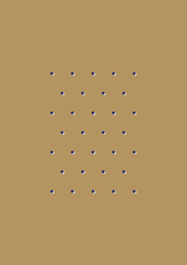 light-as-sense-effect-01.png
