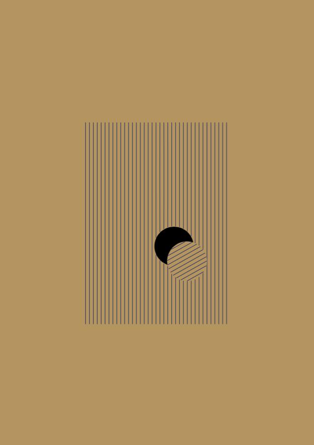 light-as-narrative-actant-01.png