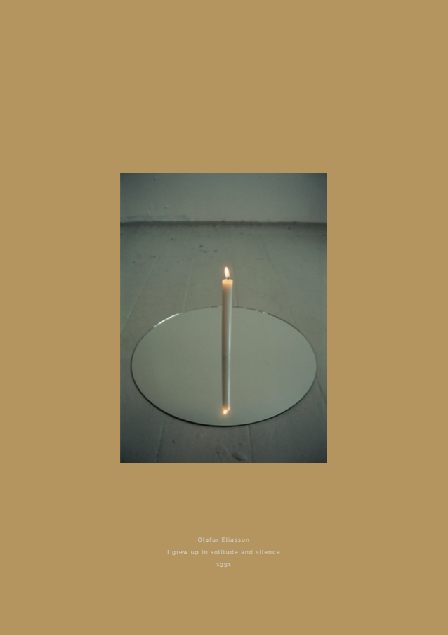light-as-narrative-actant-02.png