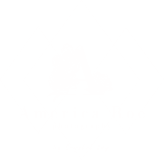 Logo by Crystal white .png