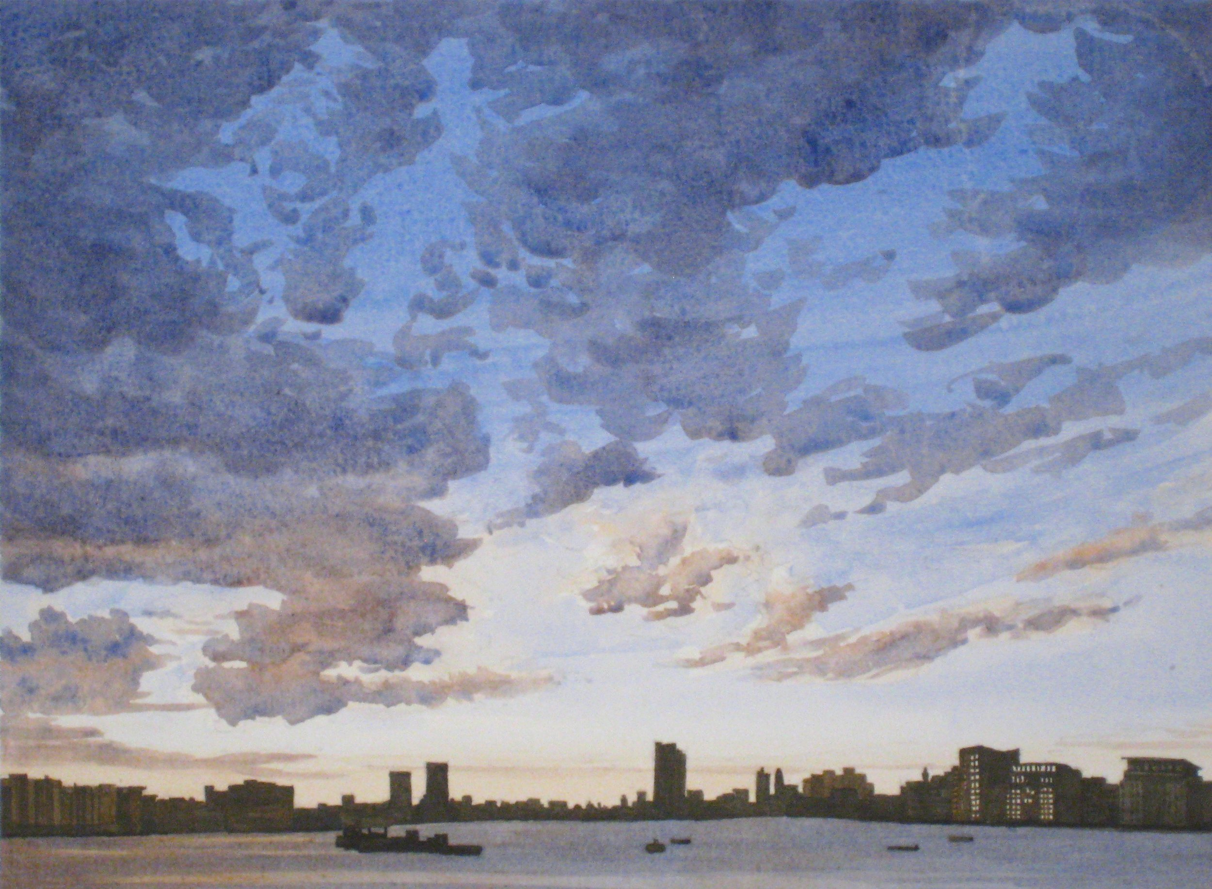 Evening Thames from Greenwich.jpg