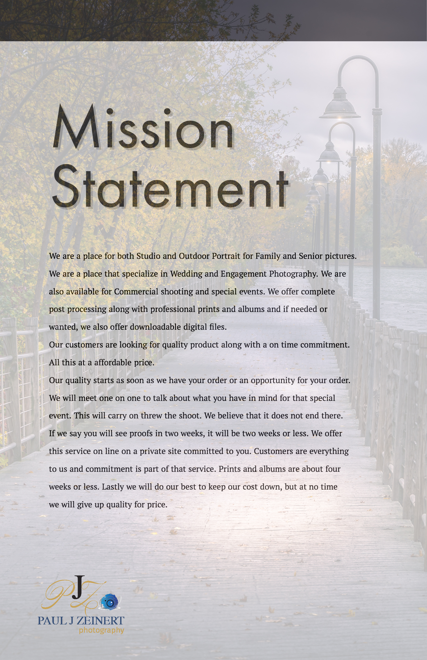 Mission Statement  New 2018.jpg