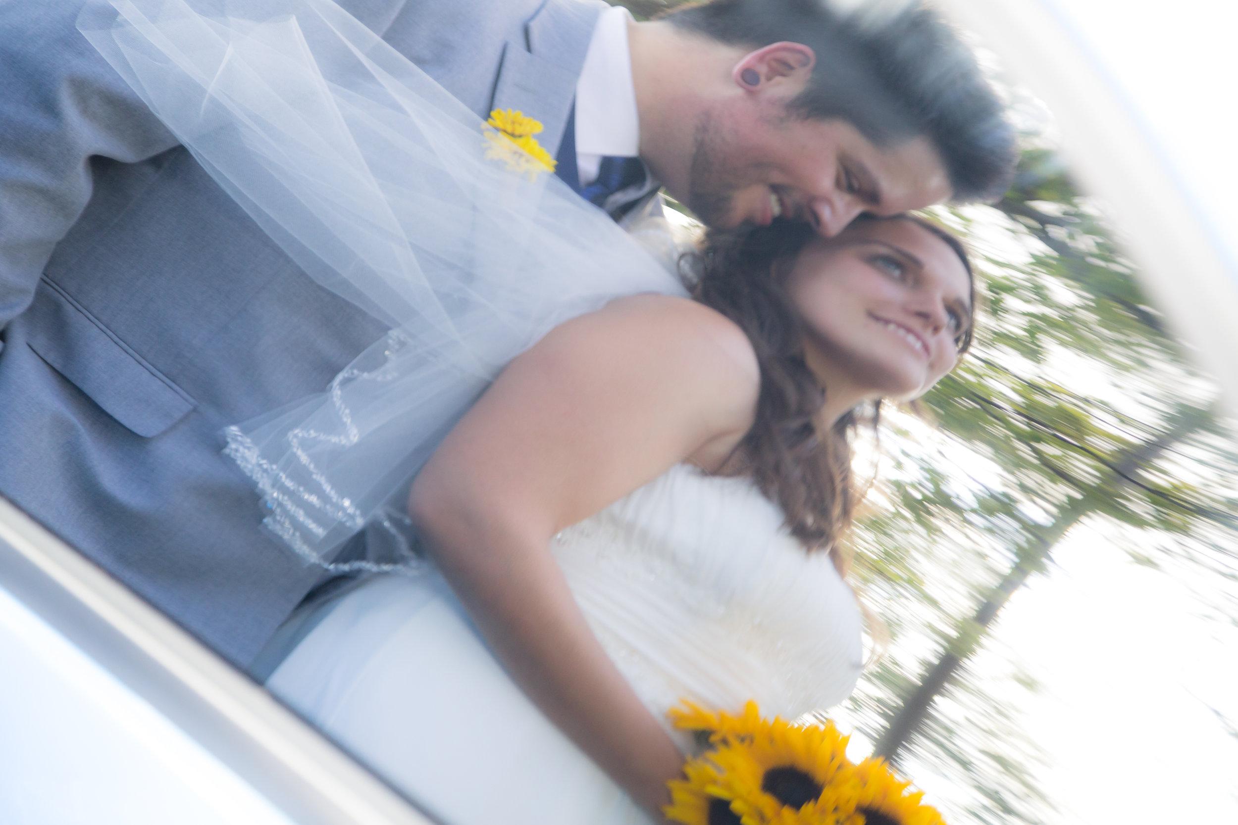 Katie-and-Derek-Wedding-230-171007.jpg