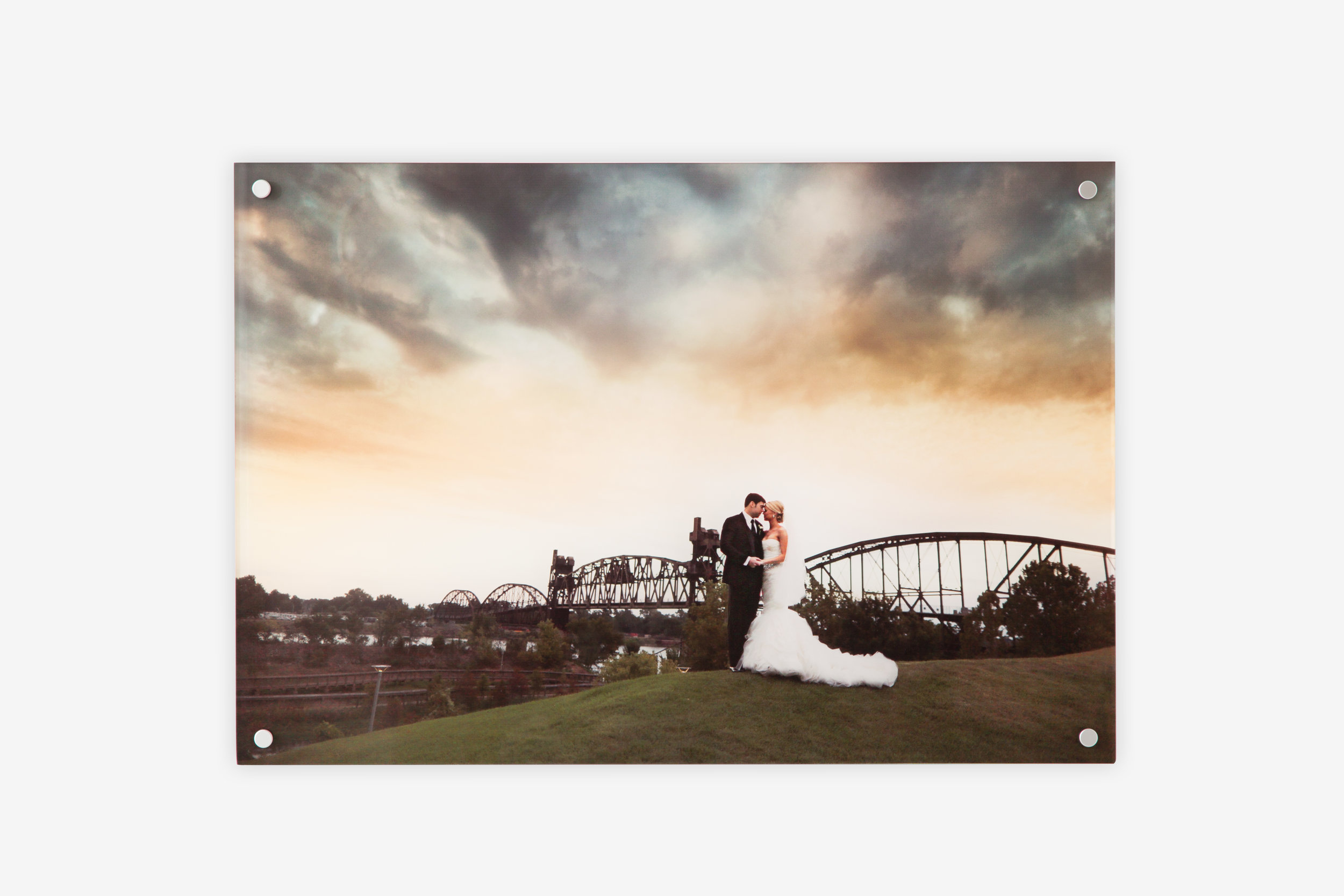 Prints - We have you cover for what ever size you needPrinted on the world's finest photographic paper. Prints are available with an array of beautiful surface modifications and mounting options.